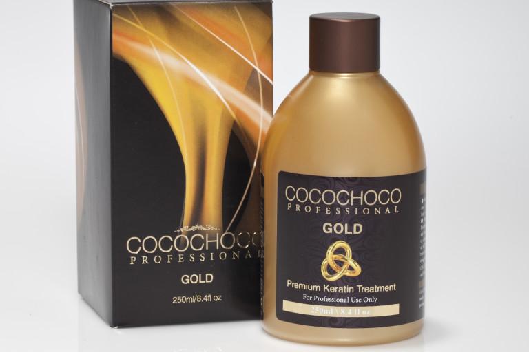 gold250-768x512